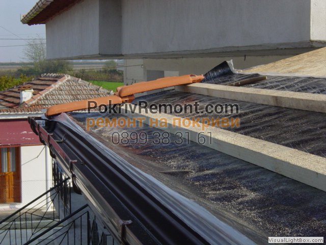 epdm-rubber-roof-292
